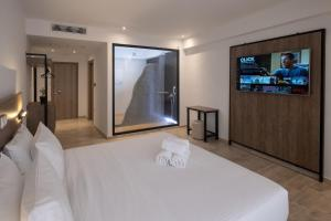Sette Suites & Rooms