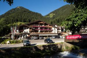 Sport Hotel Majarè - AbcAlberghi.com