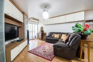 Thia Vintage apartment - Bang Yo
