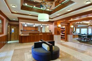 obrázek - Hyatt House Dallas/Addison