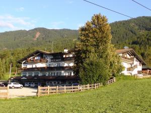 obrázek - Hotel Heinz