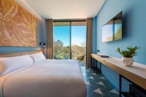 Hotel Lavida (3 of 33)