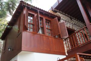 Hotel Villa Turka (38 of 92)