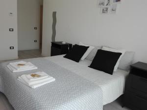 NEW HOUSE VENICE - AbcAlberghi.com