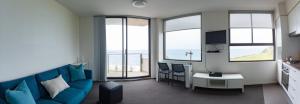 obrázek - Watt Street 1BR Apartment with Ocean Views