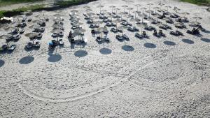 Marina Sands Hotel Obzor Beach - All Inclusive, Szállodák  Obzor - big - 38