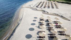 Marina Sands Hotel Obzor Beach - All Inclusive, Szállodák  Obzor - big - 39
