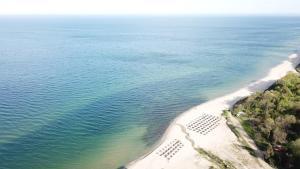 Marina Sands Hotel Obzor Beach - All Inclusive, Szállodák  Obzor - big - 40