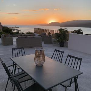 obrázek - Superbe maison vue sur le golfe du Valinco
