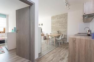 Apartament Kasia