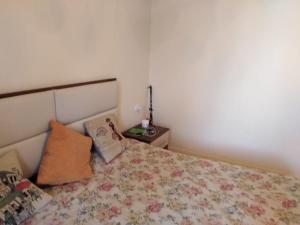 obrázek - Private 1-bedroom apartment in Santa Marina