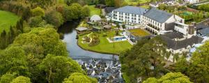 Galgorm Resort & Spa (35 of 80)