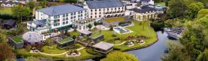 Galgorm Resort & Spa (36 of 80)