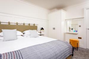 Galgorm Resort & Spa (40 of 80)