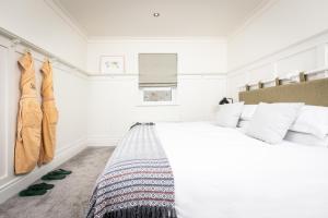 Galgorm Resort & Spa (34 of 80)