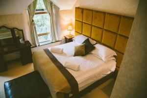 Galgorm Resort & Spa (12 of 80)