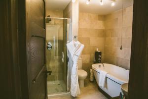 Galgorm Resort & Spa (13 of 80)