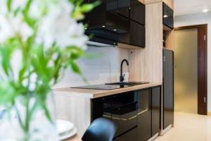 Apartament Levante