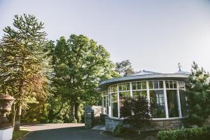 Galgorm Resort & Spa (27 of 80)