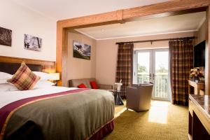 Galgorm Resort & Spa (8 of 80)