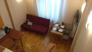 Apartamenty Varsovie Śródmieście