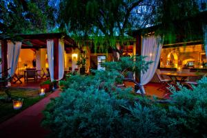 Nora Club Hotel & Spa (1 of 45)