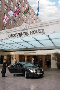 Grosvenor House (3 of 44)
