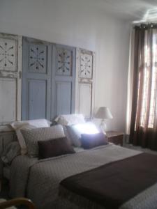 Chambres dHôtes La Belle Haute