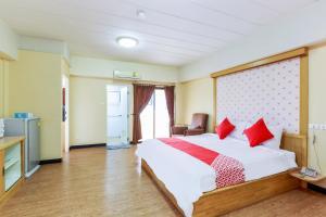 OYO 133 Park Hotel - Bang O