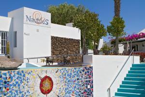 Nautilus Lanzarote (29 of 114)