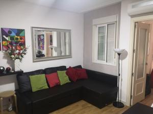 obrázek - Excelente apartamento. ubicado en el barrio de las Letras. Centro