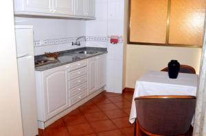 Hotel Apartamentos Reno (30 of 36)