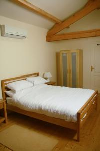 Loire Escapes Bed and Breakfast