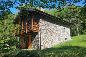 Feel at Home - VILLA DANIELA - AbcAlberghi.com