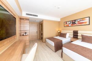 38 Hotel