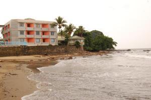 Hotel Restaurant les Polygones
