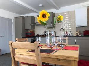Accommodation in Tameside