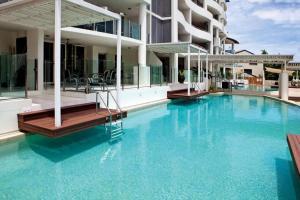 obrázek - Waters Edge Apartment Cairns