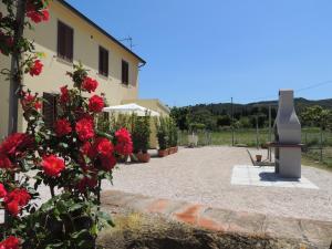 Casa Emy - AbcAlberghi.com