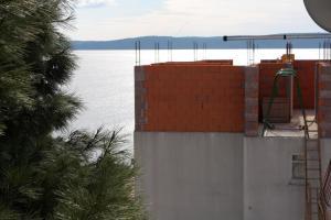 Apartments by the sea Rastici (Ciovo) - 4823, Apartmanok  Trogir - big - 29