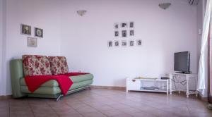 Apartments by the sea Rastici (Ciovo) - 4823, Apartmanok  Trogir - big - 34