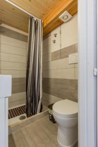 Kalea Apartment, Appartamenti  Avola - big - 26