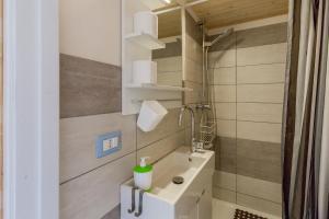 Kalea Apartment, Appartamenti  Avola - big - 33
