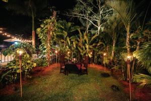 San Ignacio Resort Hotel (2 of 96)