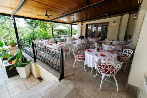 San Ignacio Resort Hotel (5 of 96)