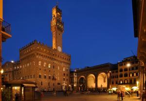 Hotel Brunelleschi (24 of 95)