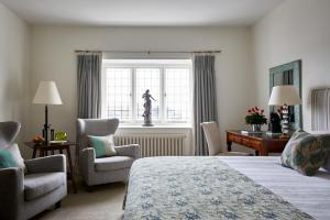 Hotel Tresanton (5 of 55)