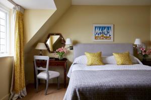 Hotel Tresanton (8 of 55)