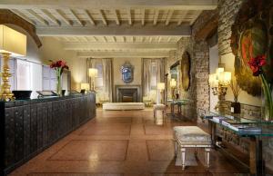 Brunelleschi Hotel - AbcAlberghi.com