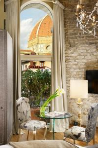 Hotel Brunelleschi (8 of 95)
